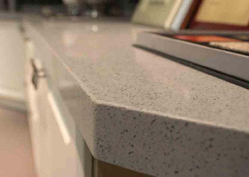 定制橱柜石英石台面优点,定制橱柜石英石台面一平米多少钱,星空梵高橱柜