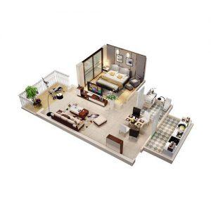"""购买全屋定制家具,消费者要规避的三个""""陷阱"""""""