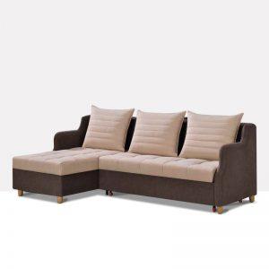 坐卧多功能乳胶客厅功能沙发 西江月色 k810-1