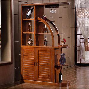 全屋定制玄关柜的板材有哪些?