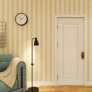 混油木门和烤漆木门有什么区别